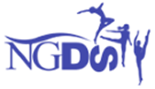 Next Generation Dance Studio Logo